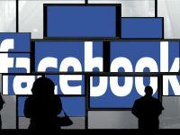 A intrat in Cartea Recordurilor prin intermediul Facebook. Multi dintre utilizatorii ii vaneaza titlul!