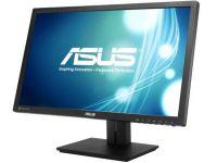 VIDEO: ASUS lanseaza PB278Q, un monitor imens pentru gameri