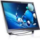 Samsung Seria 7 PC All-In-One