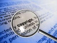 Site-urile de care trebuie sa se fereasca Victor Ponta. Cum detectezi plagiatul online