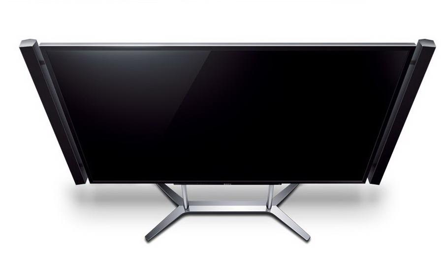Sony BRAVIA KD-84X9005