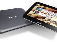 Trei tablete subtiri si inteligente de la Lenovo, pentru cei care vor sa aiba mereu la indemana filmele si cartile preferate