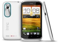 VIDEO: HTC Desire X, un smartphone dual-core cu Beats Audio si fotografiere continua