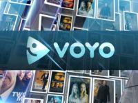 Voyo.ro – acum si pe Smart TV. Sute de filme la noi dimensiuni, totul pe cat de simplu, pe atat de smart