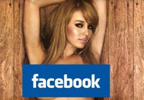 Imagini interzise minorilor pe Instagram! Problema  porno  cu care trebuie sa se lupte Facebook