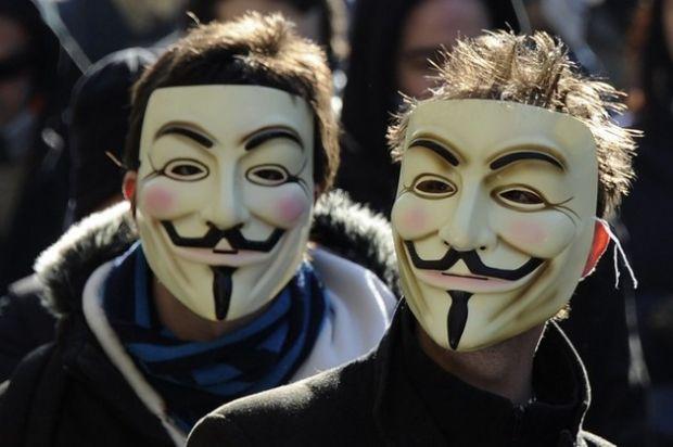 Cea mai mare grupare de hackeri din lume a lovit din nou. Ce soc a trait in urma cu putin timp o tara intreaga