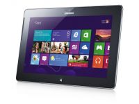 Samsung ATIV Tab, prima tableta cu Windows 8 RT
