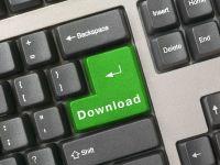 Scara surprinzator de mare  la care sunt vanati utilizatorii de BitTorrent. Cate firme cauta pirati