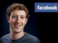 Mark Zuckerberg face orice sa sa-si salveze compania. Decizia anuntata astazi pentru a tine Facebook in viata