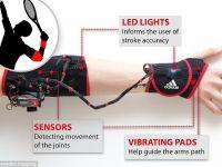 Ce este tehno-dopajul, tehnologia secreta cu care paralimpicii depasesc limitele umane si legale