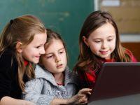 Lectii de programare de la 6 ani in Estonia. Romania pierde trenul?