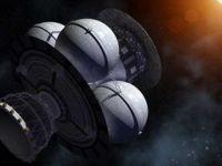 Zborul interstelar, urmatorul pas in explorarea spatiala. Proiectul Starship va deveni realitate