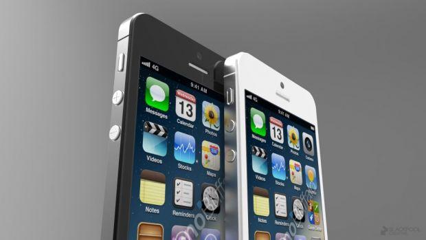 iPhone 5 ar putea fi interzis in Statele Unite. Ce tehnologie ar fi furat Apple de la HTC