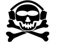 Amenda uriasa pentru doar cateva piese muzicale descarcate ilegal. Tu cate MP3-uri ai downloadat? :)