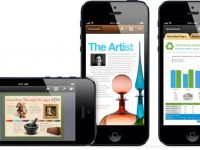 Vanzari record pentru iPhone 5? Care sunt estimarile analistilor