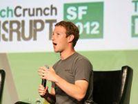 Mark Zuckerberg si Bill Gates isi disputa gamerii online