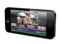 Ce NU a spus Apple despre ecranul de la iPhone 5. Ce tehnologie noua a lansat odata cu noul telefon