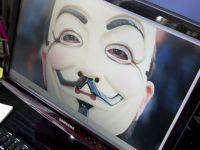 Viata mea dupa Anonymous.  Experienta unui fost hacker obligat de lege sa nu mai puna mana pe calculator