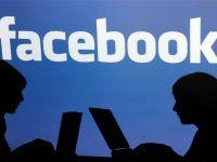 Facebook nu va mai fi la fel! Ce NOUTATE pregateste in secret Mark Zuckerberg