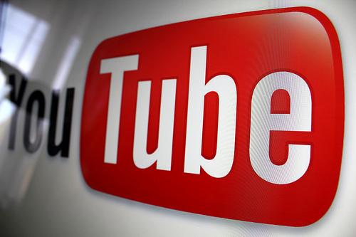 Youtube ar putea fi interzis pentru sute de milioane de oameni. Filmul scandalos care atrage o pedeapsa fara precedent