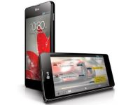 VIDEO: LG lanseaza Optimus G, un smartphone cu display mare si procesor quad-core