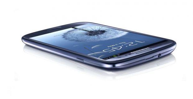 Samsung infirma zvonurile despre lansarea Galaxy S4