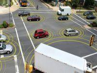 Permisele auto dispar pana in 2040 . Ce tehnologie va schimba industria masinilor pentru totdeauna