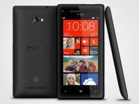 HTC a lansat HTC Windows Phone 8X, un telefon ultraperformant cu procesor dual-core si sunet Beats Audio