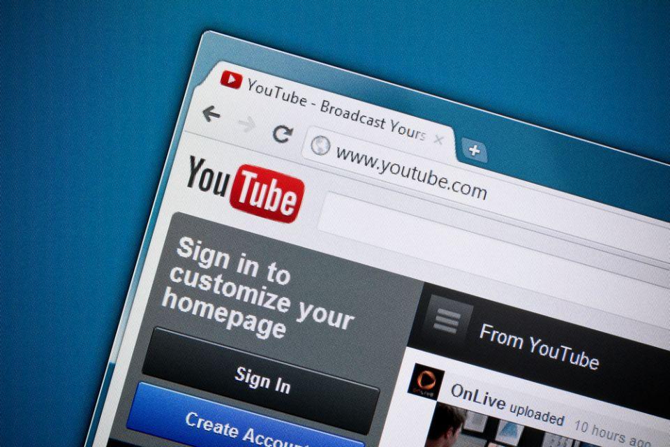 YouTube extinde restrictiile de vizionare a filmului Inocenta musulmanilor