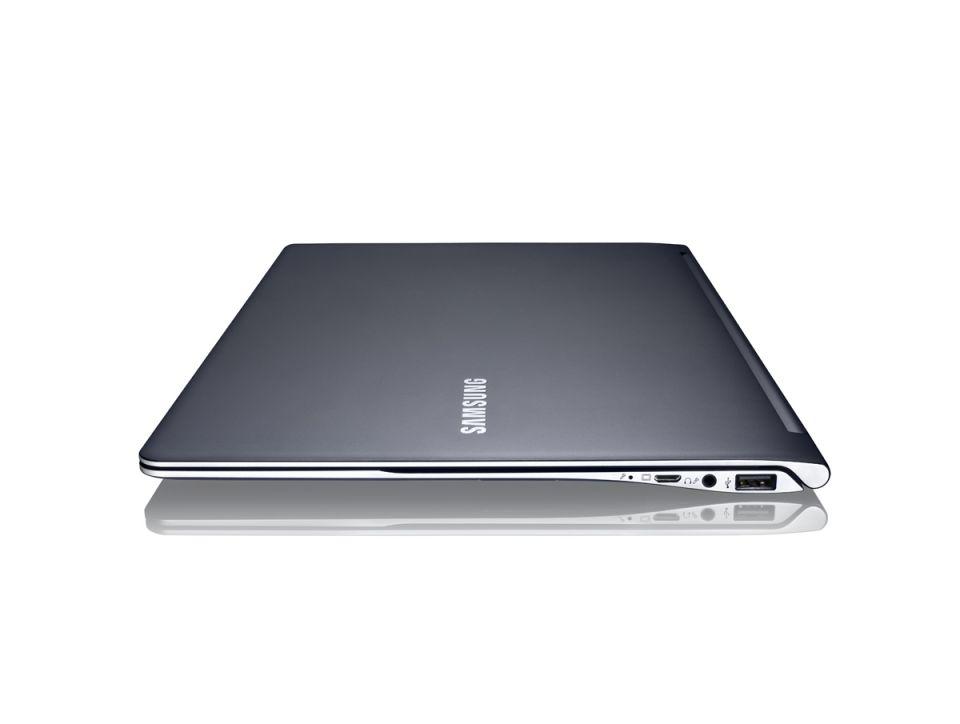 Samsung Seria 9