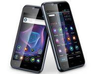 Ar putea fi mai bun ca iPhone 5 si Galaxy S III. Ce smartphone performant va fi lansat in aceasta toamna