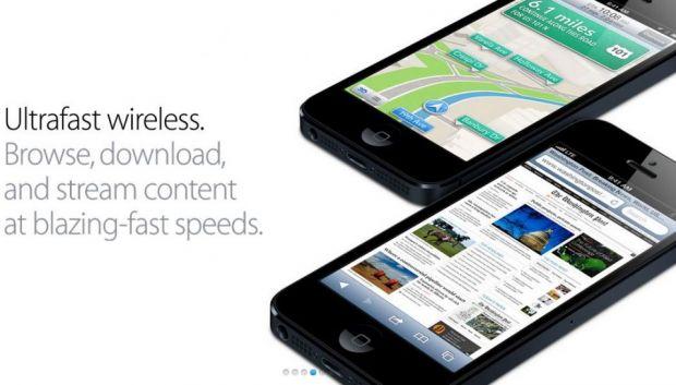Review iPhone 5 la iLikeIT. George Buhnici prezinta lucrurile placute si NEplacute la noul telefon