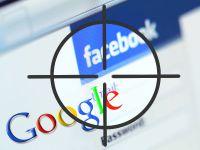 Google in pericol? Cum vrea Facebook sa schimbe cautarea pe net