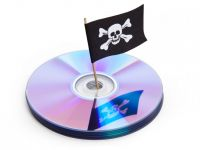 Ai softuri ilegale? 200 de dosare penale care vizeaza pirateria, intocmite anul acesta in tara noastra