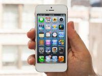 iPhone 5 la iLikeIT, LIVE review. Merita 950 euro, pret romanesc, noul produs Apple?
