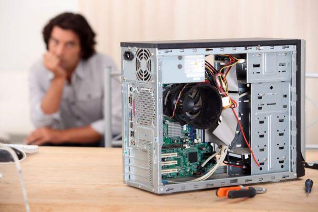 Istoria sistemelor de operare - uriasii fara care calculatorul tau ar fi zero