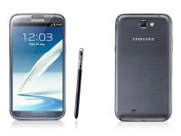 Samsung Galaxy Note 2, in avanpremiera la iLikeIT. Ecran gigantic si procesor performant