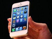 Ce  uita  Apple sa le spuna clientilor. Uniunea Europeana s-a sesizat