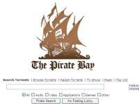PirateBay si FileList AU PICAT. Motivele pentru care cele mai iubite site-uri de torrente nu au putut fi accesate