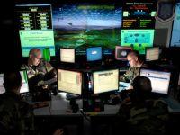 Statele Unite au nevoie de arme in razboiul cibernetic, afirma un general american