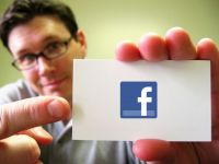 Facebook vrea sa ii dai 7 dolari pentru asta. Noua taxa care incinge reteaua de socializare