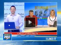 iLikeIT: Care sunt solutiile pentru a scapa de prietenii nedoriti de pe Facebook