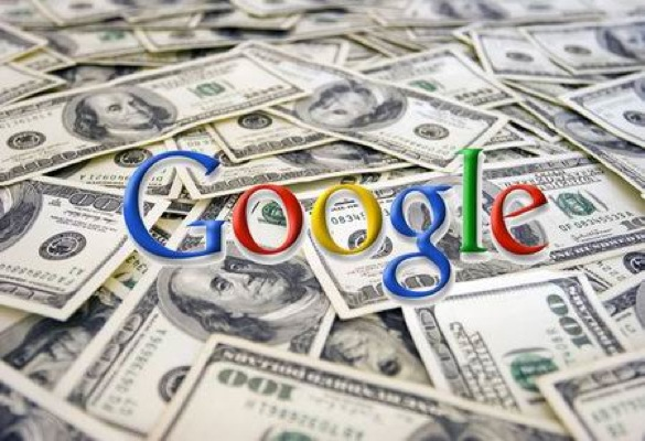 Google te plateste daca esti destept. Doi hackeri adolescenti au primit 60.000 euro