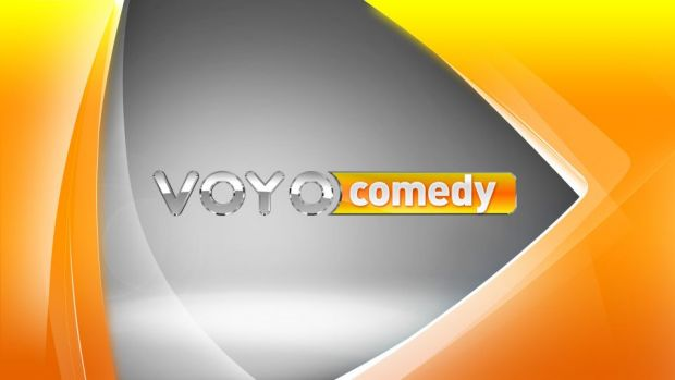 PROTV lanseaza Voyo Comedy, singurul canal online de filme de comedie
