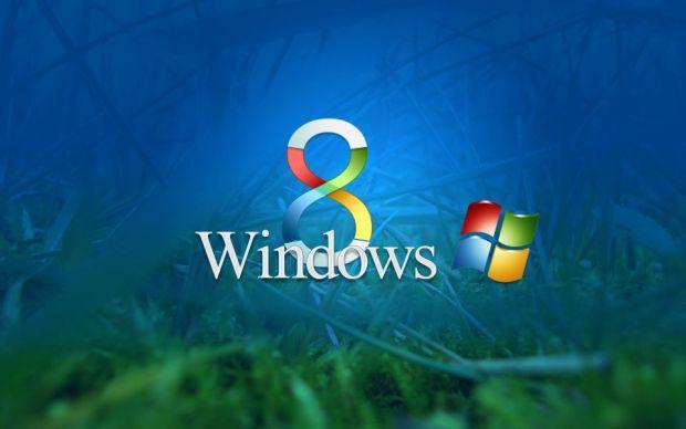 Cat costa Windows 8 si cand ajunge in Romania