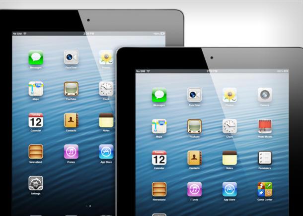 S-au aflat preturile tabletei iPad Mini. Cat va costa gadgetul inovator ce va fi lansat de Apple
