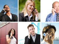 Smartphone-ul, gadget util sau fitza? Concluziile celui mai recent studiu
