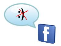 Facebook devine mai vesel :) Cum se schimba reteaua