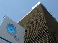 UPC ar putea lansa propria retea de telefonie mobila