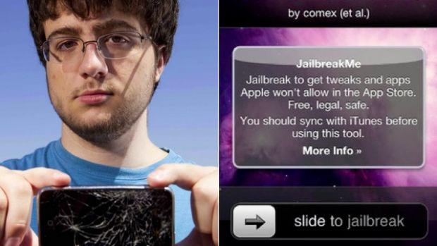 Cel mai mare hacker de la Apple a fost dat afara. Ce s-a intamplat